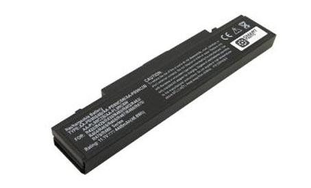 Аккумулятор для Samsung R517, R52 , R53 , R54 , R58